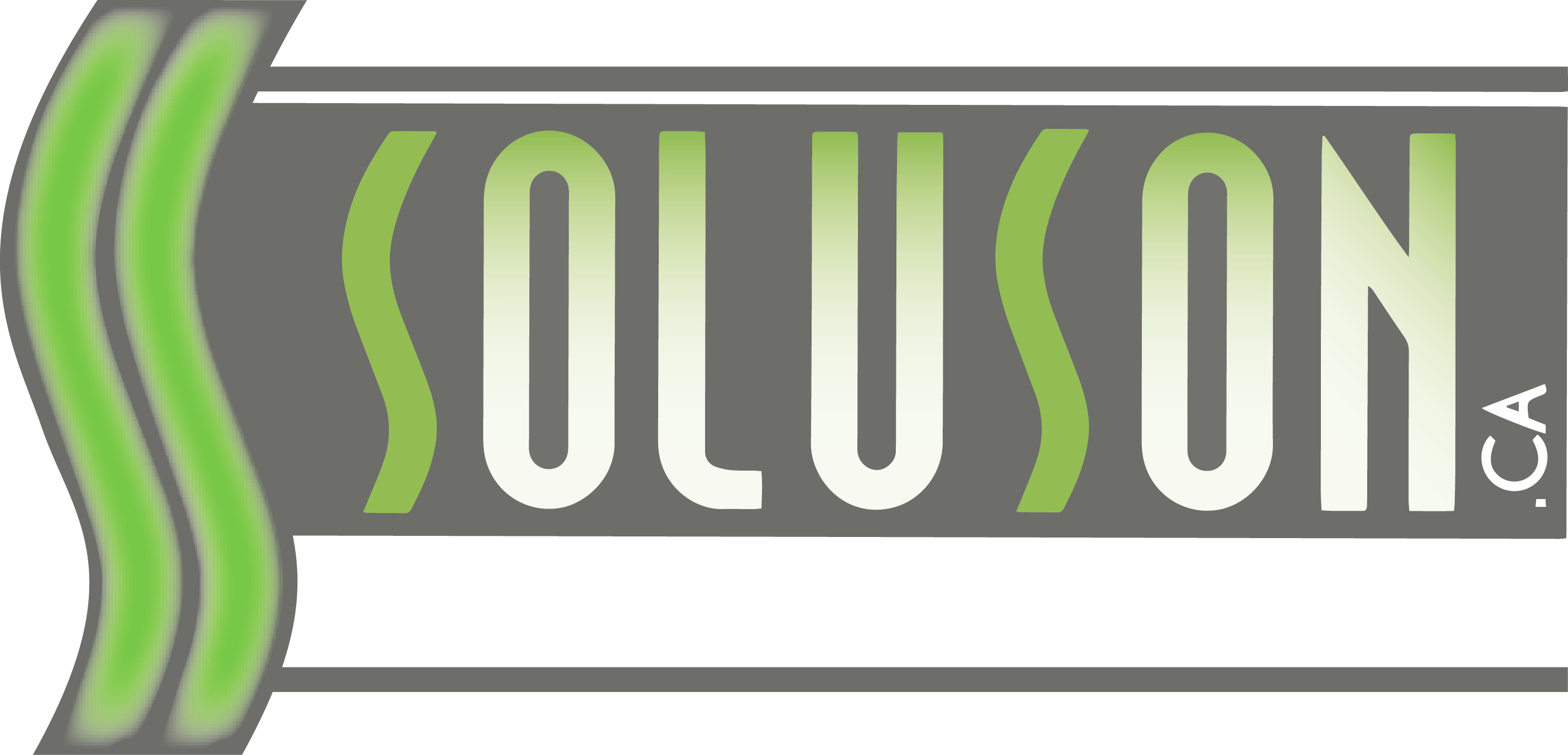 Soluson   Créateurs d'univers